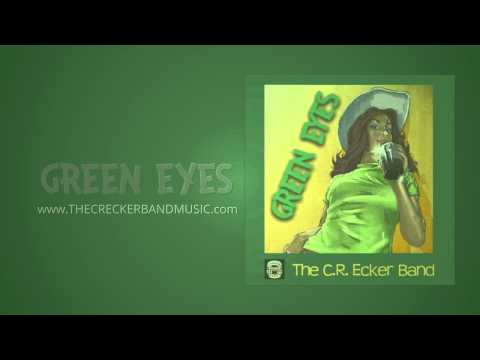 """Green Eyes"" Lyrics and Music Video"