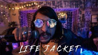 5:55 - LIFE JACKET (Prod.Robert Tar)