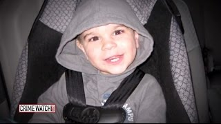 Case of missing tot haunts city of Bellevue (Pt. 1) - Crime Watch Daily