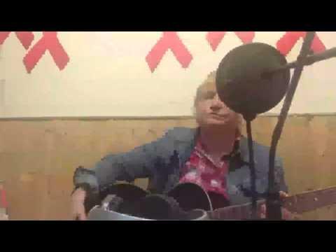 intervex maria parma a radio passion fm