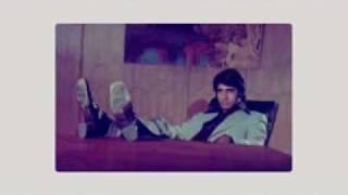Amitabh Bachchan,Deewar & Zee Cinema