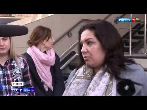 Денис Пак дал показания по делу о нападении на него Кокорина и Мамаева