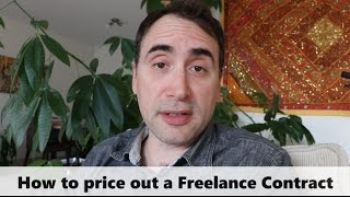 How to Price a Project