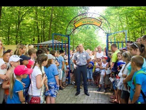 Базы отдыха Омска и Омской области, санатории Омска