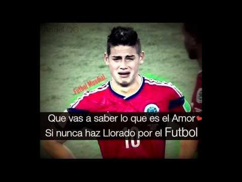 Frases De Fútbol Vol.1 - YouTube