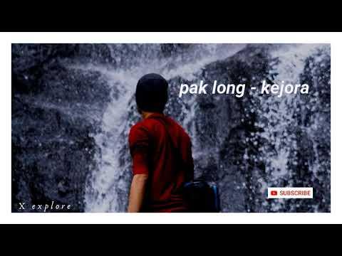 Pak Long - Kejora