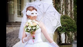 Советы от ведущей свадеб Что делать с букетом невесты