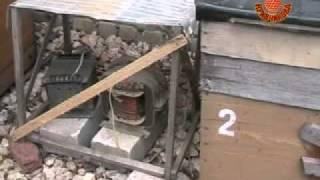 Трансформаторы(Кривчиков Пчеловодство 2-х контурный улей., 2011-02-01T11:38:31.000Z)