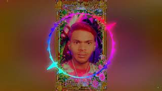 Dinesh DJ Verma Hamirpur 2020 Happy New Year DJ a 2020