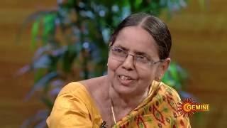 About Pawan Kalyan Helping Nature - In Memu Saitham Program