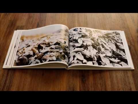 Travelbooks From Barcelona to Helsinki