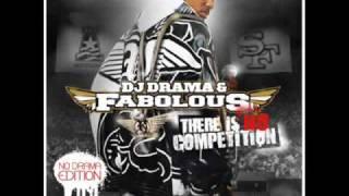 Dj Drama & Fabolous-Fuck Wit Street Fam