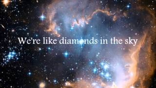 Diamonds - Rihanna (~Remix~)