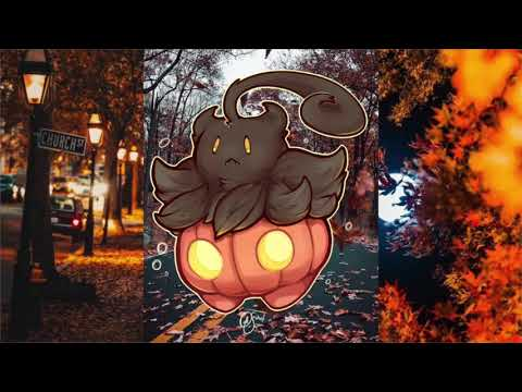 1 Hour Of Autumn Video Game Music For The Cool, Calm, Crisp Season!