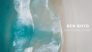 BEN BOYD NATIONAL PARK | Coastal Camping Adventure | Troopy Travel
