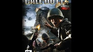 Call of Duty: American Rush 2 Highly Compressed