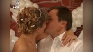 #102 | В омут головой - это и есть семейная жизнь. Ртутная свадьба.