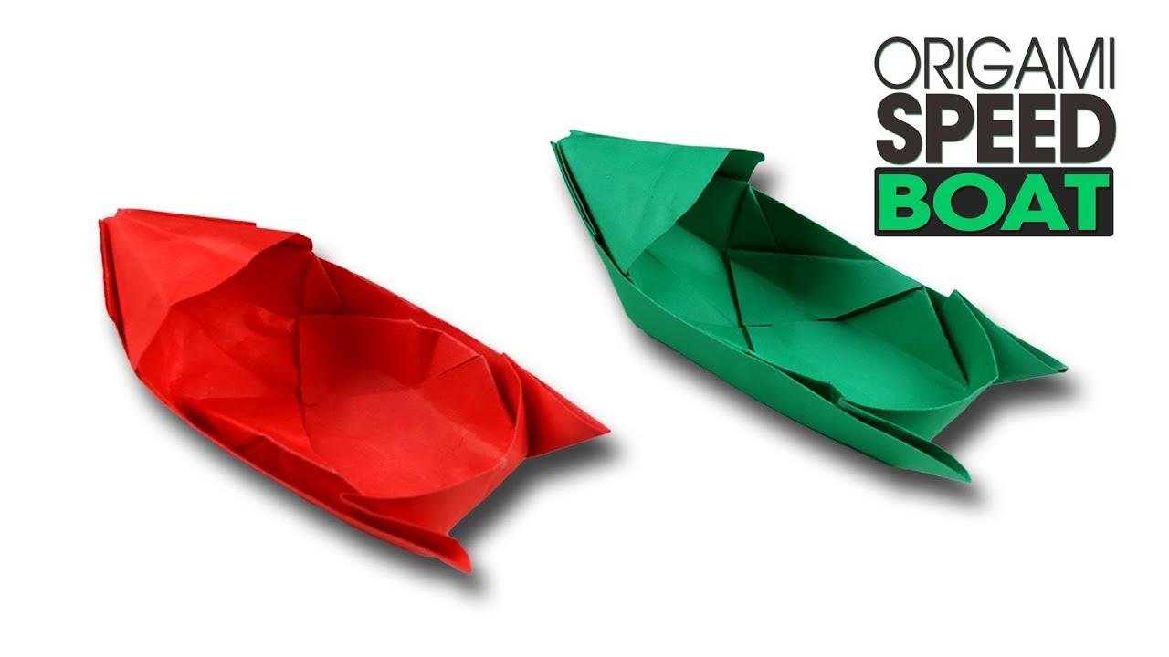 Origami Boat Steps Stock Illustrations – 21 Origami Boat Steps ... | 720x1280