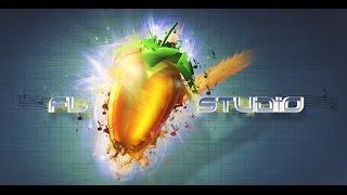 Видео Урок: Как сделать рок в FL Studio(Мой первый видео урок ) надеюсь поможет кому нибудь ) Куда то пропал курсор О_о Ссылки: Гитар риг http://rutracker.org..., 2015-02-05T13:04:12.000Z)