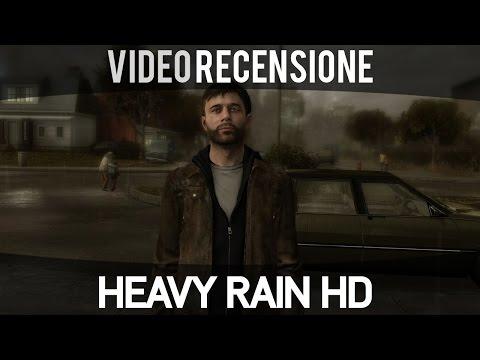 PlayStation Plus Gennaio 2016 - Tutte le novità per PS4, PS3 e Vita from YouTube · Duration:  5 minutes 26 seconds