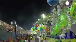 Бразилия Карнавал 2014(Бразилия Карнавал 2014., 2014-03-05T17:46:05.000Z)