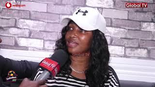"""EXCLUSIVE: AUNT Kuhusu MOSE IYOBO - """"COOKIE Hamuulizii, NILIOLEWA Ilaa"""""""