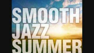 Breezin' - George Benson Smooth Jazz Tribute
