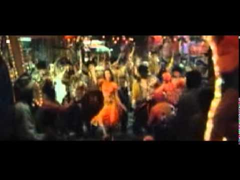 munni badnaam hui cinema hall version