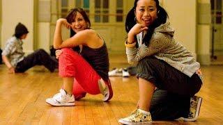 10 лучших фильмов, похожих на Шаг вперед 2: Улицы (2008)