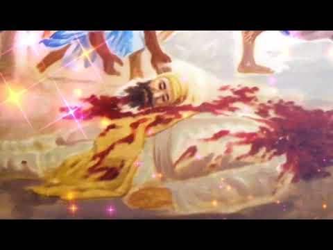 ਧੰਨ ਕਮਾਈ ਤੇਰੀ ਜੈਤਿਆ || Dhan Jaytyea Teri Vaddi Kamai || Giani Pinderpal Singh