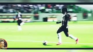 ☆Ronaldinho☆ 1998/2017 Goodbye Football