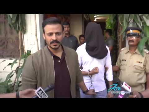 Thumbnail: Riteish Deshmukh Caught By Police For Robbing House