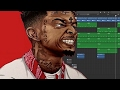 21 Savage - No Heart (Remake)