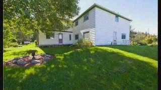 Farm for Sale in Pakenham, Ontario - HomeLife - RochStGeorges.com