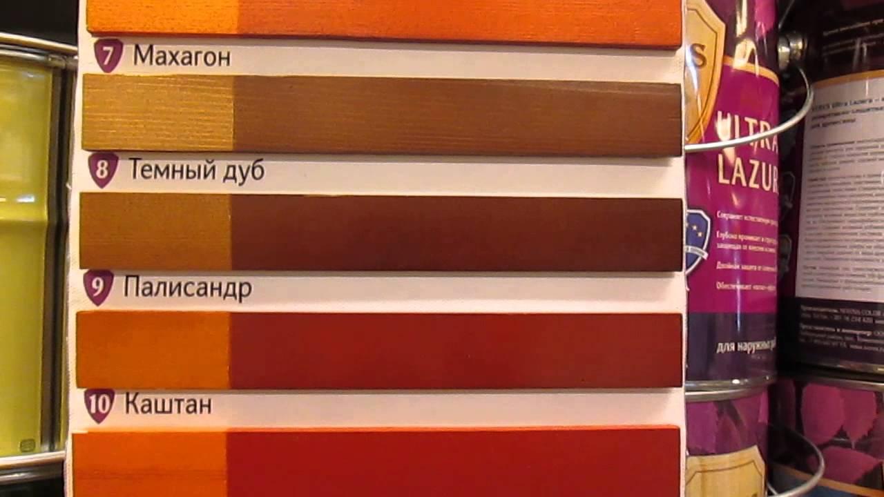 Высококачественная лако-красочная продукция реммерс, акриловый лак на водной основе по выгодным ценам с доставкой по украине.