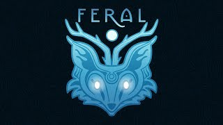 Feral: The New Animal Jam Game