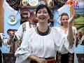 Download IULIA MAIER - HAI BADE DRAGA