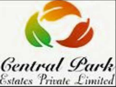 central park 3 - sector 33  gurgaon - +91-9650611665
