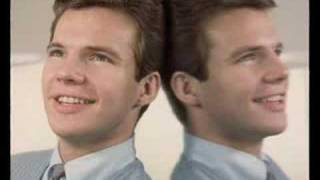 Watch Bobby Vee Take Good Care Of My Baby video