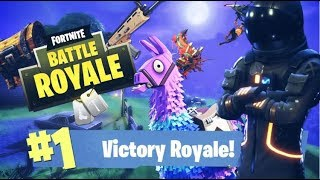 Fortnite Battle Royale - Pro Builder/Sqauds W/freinds!!! | Giveaway at 400 SUBS!!!
