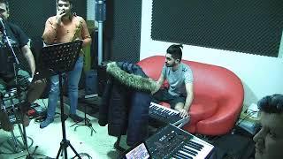 Adi de la Valcea Nu m-am vandut pe avere -la repetitie- cover Marius Babanu