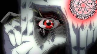 This War Is [Definitely] Ours - Hellsing AMV