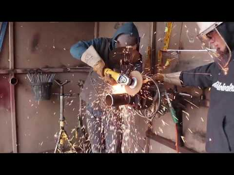 welding-tips-why-two-hole-flanges--pipefitter
