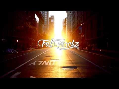 Skizzy Mars - Quality Time (ft. Rockie Fresh)