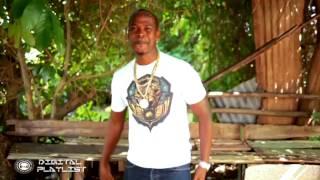 Mr Vegas - Gwaan Yaa - (Wul Dem Again Riddim) - November 2014