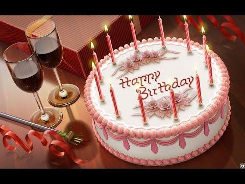Best Happy Birthday Song   Happy Birthday To You   Birthday Song for Kids (Thearo's Birthday)
