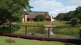 Green Fountain Farm Resort Accommodation Port Alfred South Africa - Africa Travel Channel