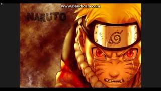 Akeboshi - Wind - Naruto Ending Song