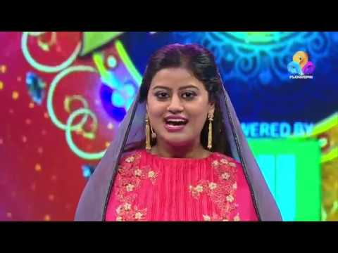 Mailanji Monju | Oppana Reality Show | #Ep - 10