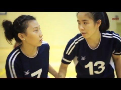 Raffles Girls School retain Rhythmic Gymnastics title from YouTube · Duration:  1 minutes 42 seconds